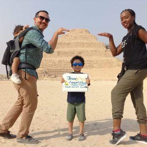 excursion-y-tours-en-desde-el-cairo