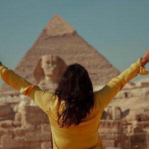 ofertas viajes a egipto
