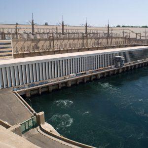 Aswan-High-Dam-Egypt