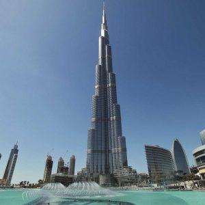 burj-khalifa-dubai-tour-petra-excursion-nile-cruise-holiday-egypt-dubai-travel-packages-combined