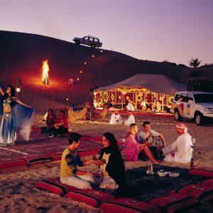 dubai-tour-bedouin-safari-dinner