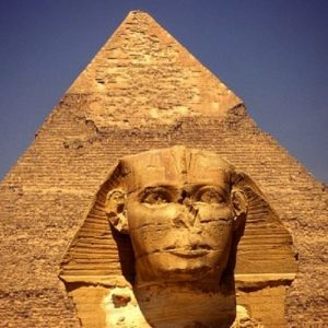 egipto-paquetes-viajes