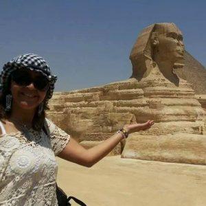egypt-tours-day-tours