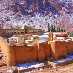 mount-sinai-st-catherines-monastery-day-tour-sharm-el-sheikh-trip-excursion-day-tours-egypt