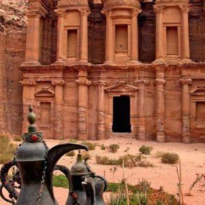 petra-excursion-dubai-tour-nile-cruise-holiday-egypt-dubai-travel-packages-combined-tours_0