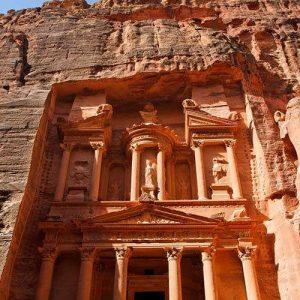 tour-petra-wadi-rum-jordan-4
