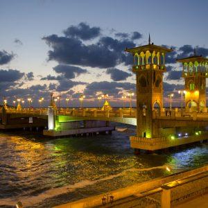 egypt-shore-excursions/alexandria-port-tours/alexandria-city-break-day-tour-cruise-ship