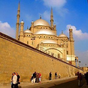 ciudadela-de-saladino-en-el-cairo_2