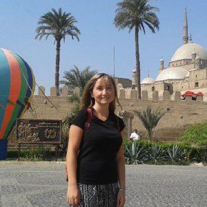 la-mezquita-de-muhammad-al-en-ciudadela-en-el-cairo-egipto_3