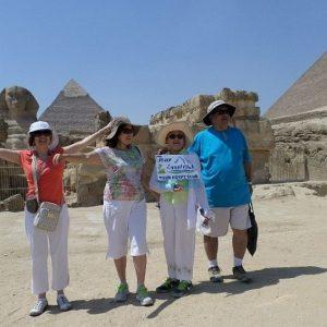 la-pirmide-y-la-esfinge-de-guiza-en-egipto_0
