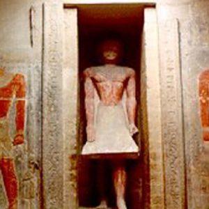 la-tumba-de-meri-ruka-en-saqqar-egipto_3