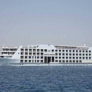 ms-jaz-omar-khayam-crucero-de-lago-nasser-desde-asun-abu-simbel