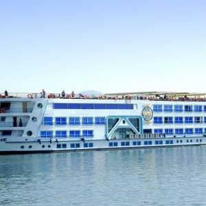 ms-royal-esadora-crucero-por-el-nilo-desde-asun-luxor